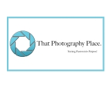 That Photography Place