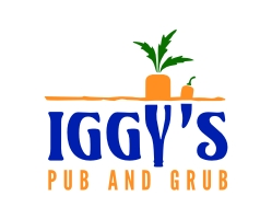 Iggy's Pub and Grub