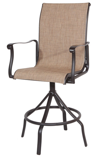 safford and lakeview bar chairs