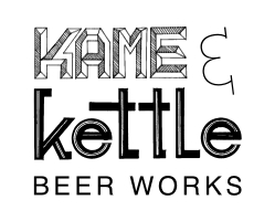Kame and Kettle Beer Works