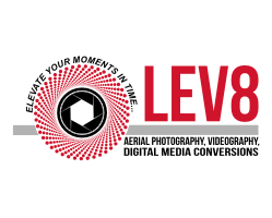Lev8 Low Level Aerial Photography