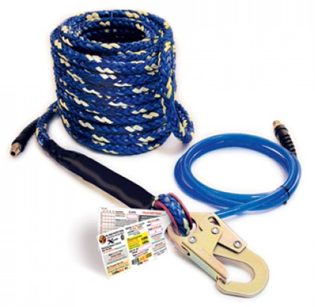 max-line-anchor-rope