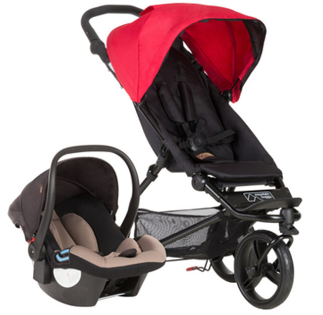 car seat, booster seat and infant transport system recall