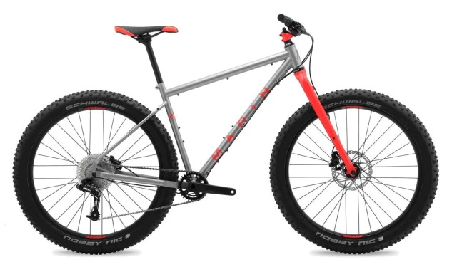 pine mountain bicycle recall